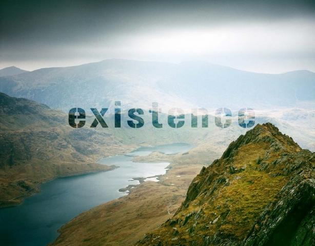Alternative Existence